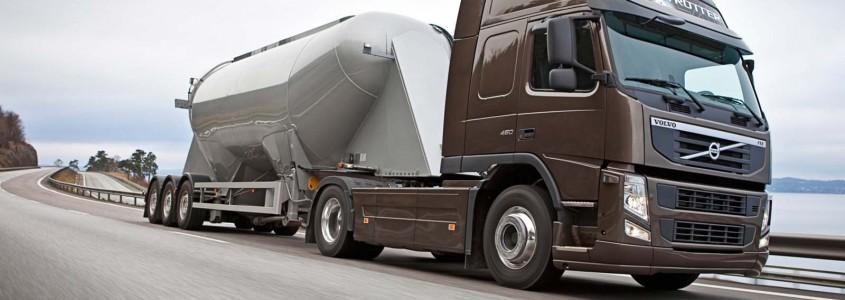 Volvo_Trucks_control_temperatura_dryPack