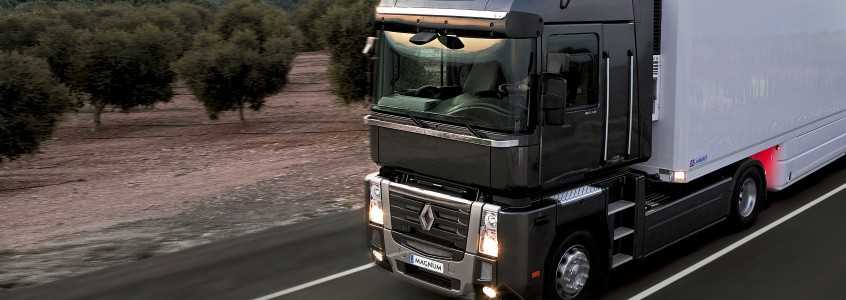 dp_corporate_renault_trucks_magnum
